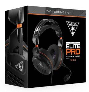 elite_pro