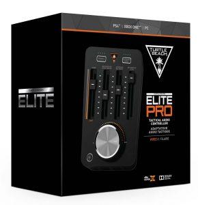 elite_pro_tac
