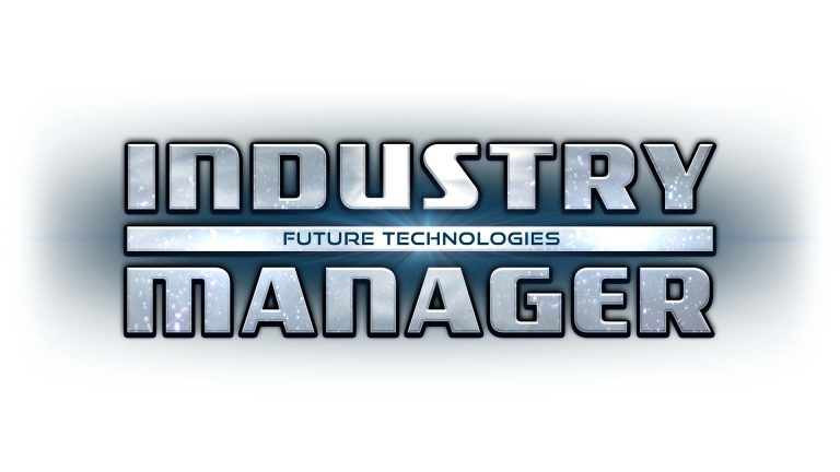 industrymanager1080