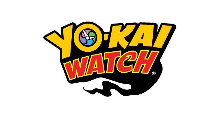 n3ds_yo-kai_watch_logo
