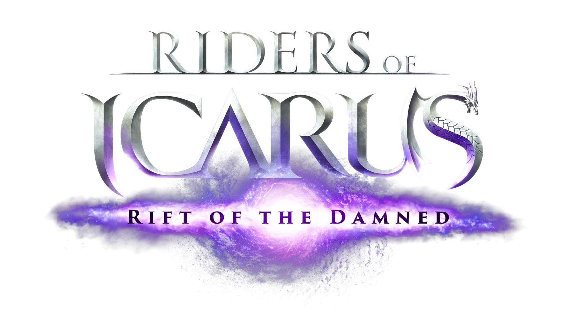 riders-of-ICARUS_RiftOfTheDamned_FINAL_LOGO