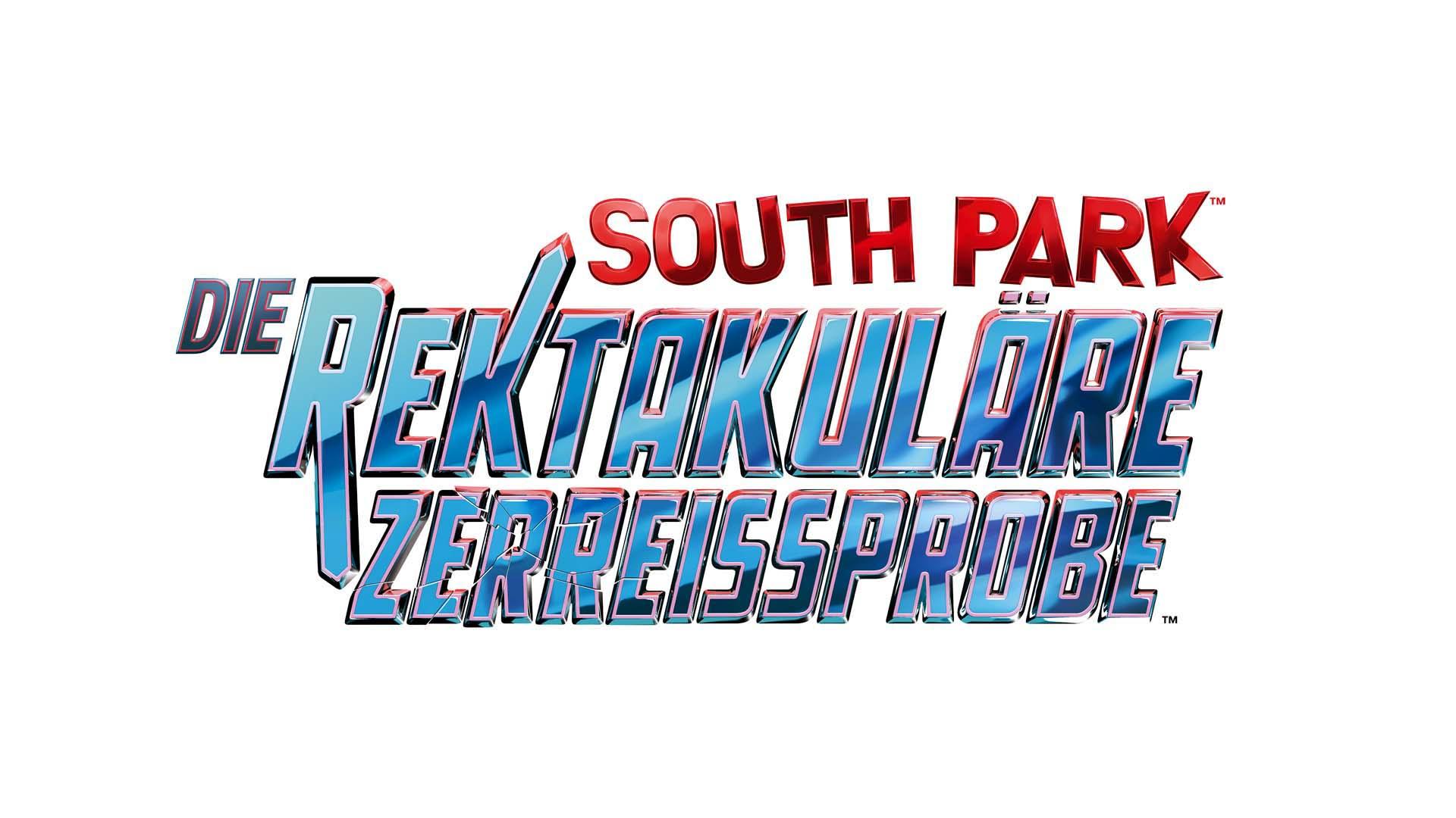 south park die rektakuläre zerreissprobe - the fractured buttwhole
