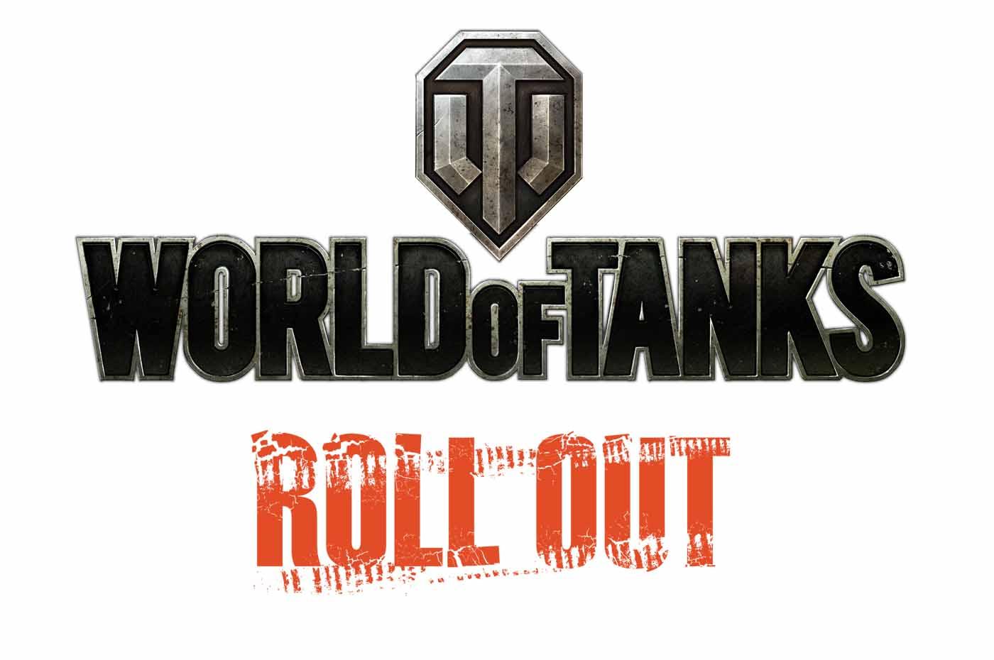 World of Tanks bekommt neuen Soundtrack