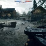 Battlefield 1 - 11