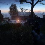 Battlefield 1 - 15