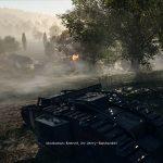 Battlefield 1 - 16