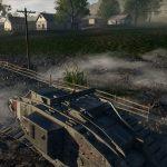 Battlefield 1 - 17