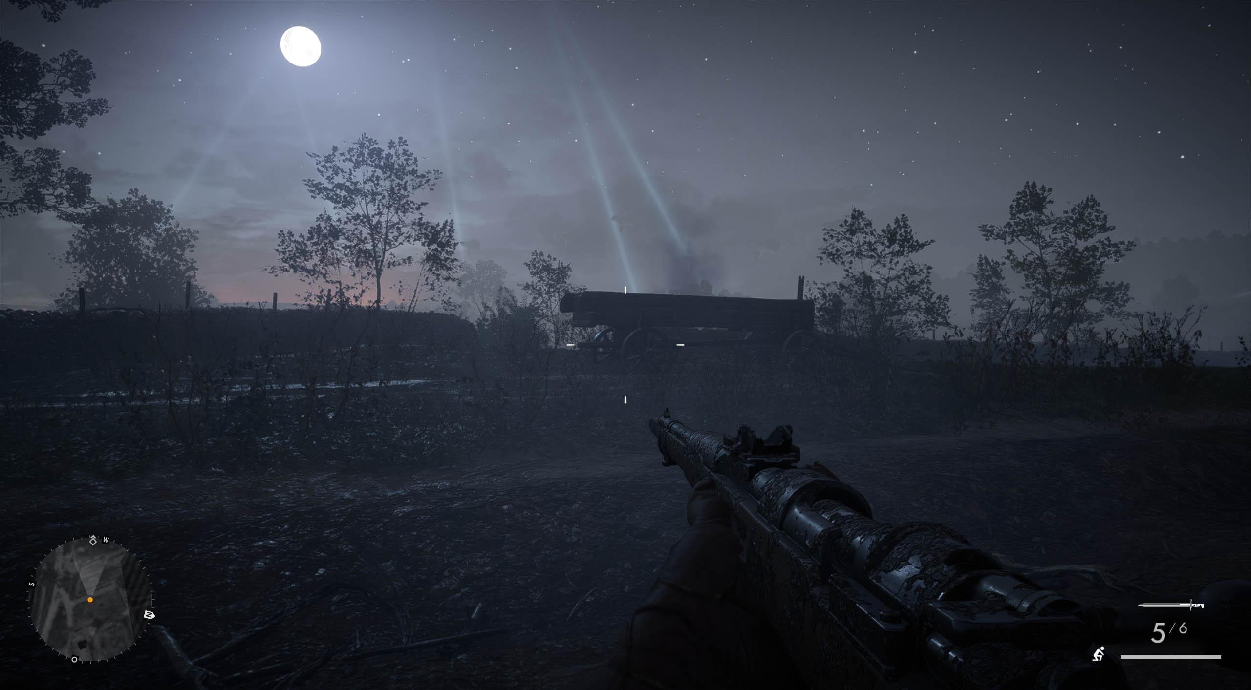 Battlefield 1 - 20