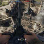 Battlefield 1 - 24
