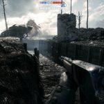 Battlefield 1 - 25