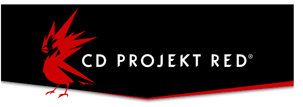 CDProjectRED
