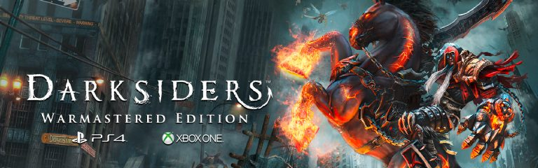 Darksiders_Warmastered_Edition_Consoles_Out_Now