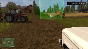 FarmingSimulator2017Game 2016-10-24 15-32-32-35