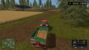 FarmingSimulator2017Game 2016-10-24 15-38-22-35