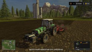 FarmingSimulator2017Game 2016-10-29 19-21-58-77