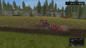 FarmingSimulator2017Game 2016-10-30 01-29-50-51