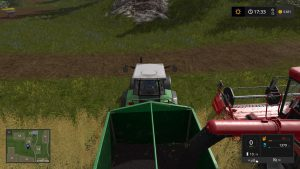 FarmingSimulator2017Game 2016-11-01 21-36-38-75