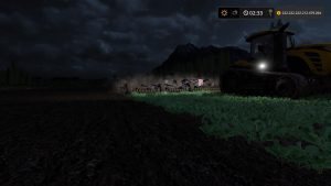 FarmingSimulator2017Game 2016-11-03 23-45-26-50