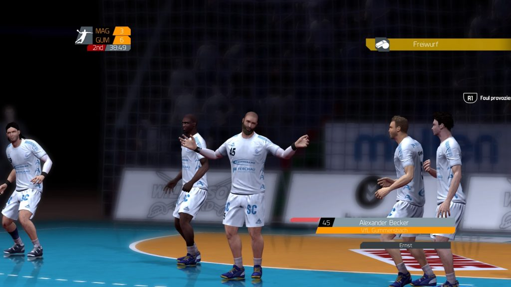 Handball 17_20161113172738