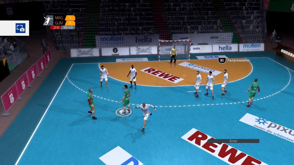 Handball 17_20161113172740
