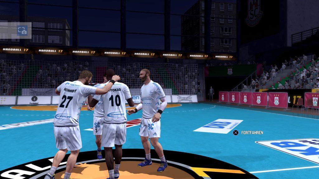 Handball 17_20161113173011
