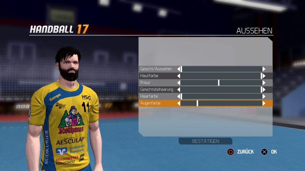 Handball 17_20161114144010