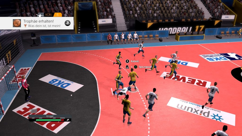 Handball 17_20161116120114