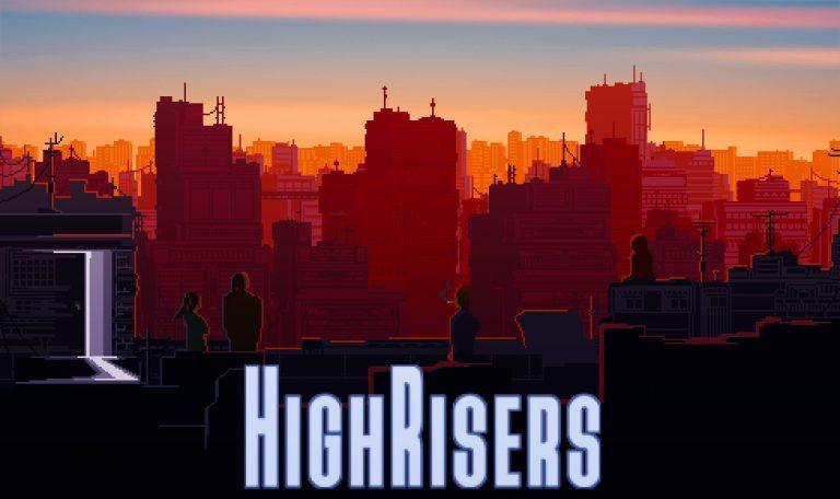 Highrisers_Header