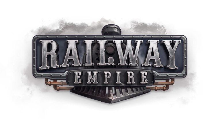 RailwayEmpire_Logo