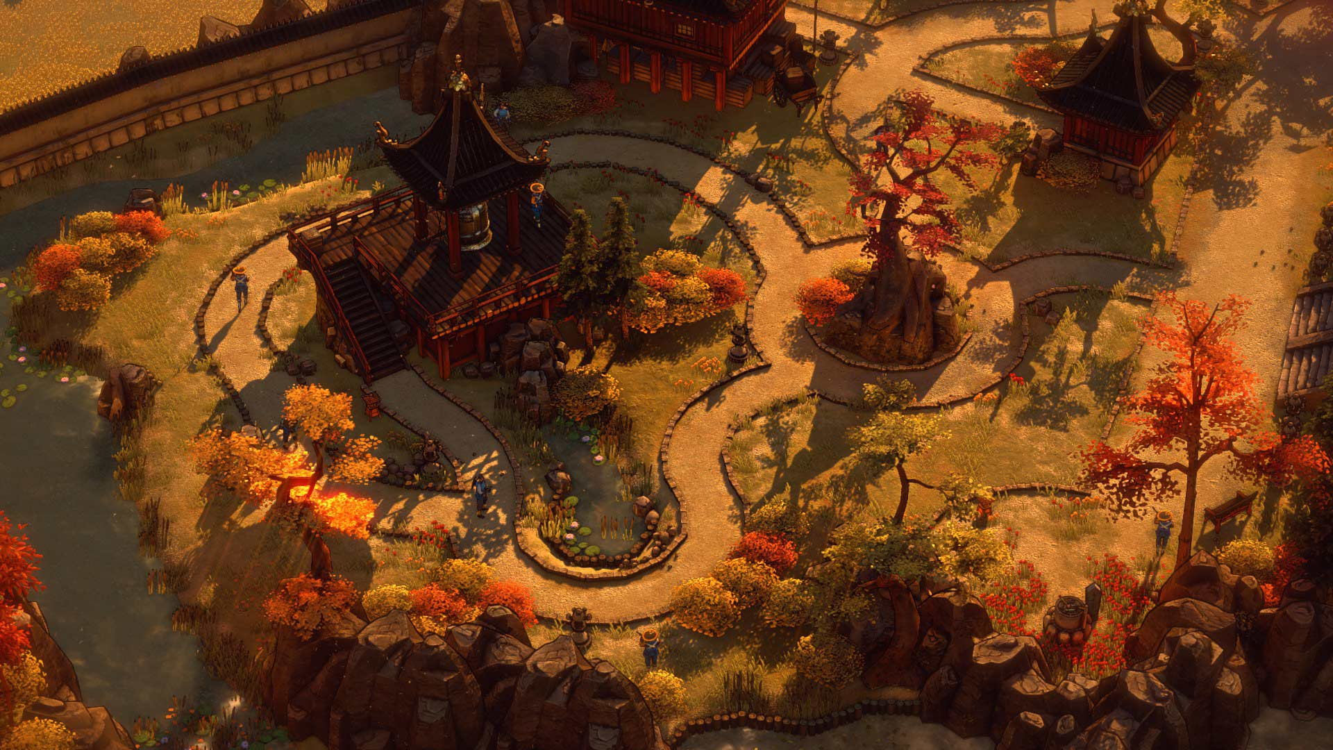 Shadow-Tactics-10_mansion_00_fullHD