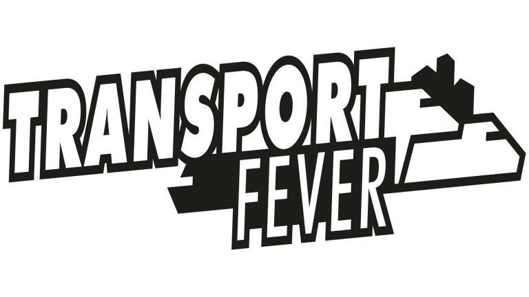 TransportFever_Logo