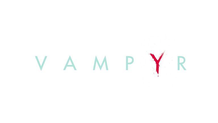 Vampyr_Logo_png_jpgcopy