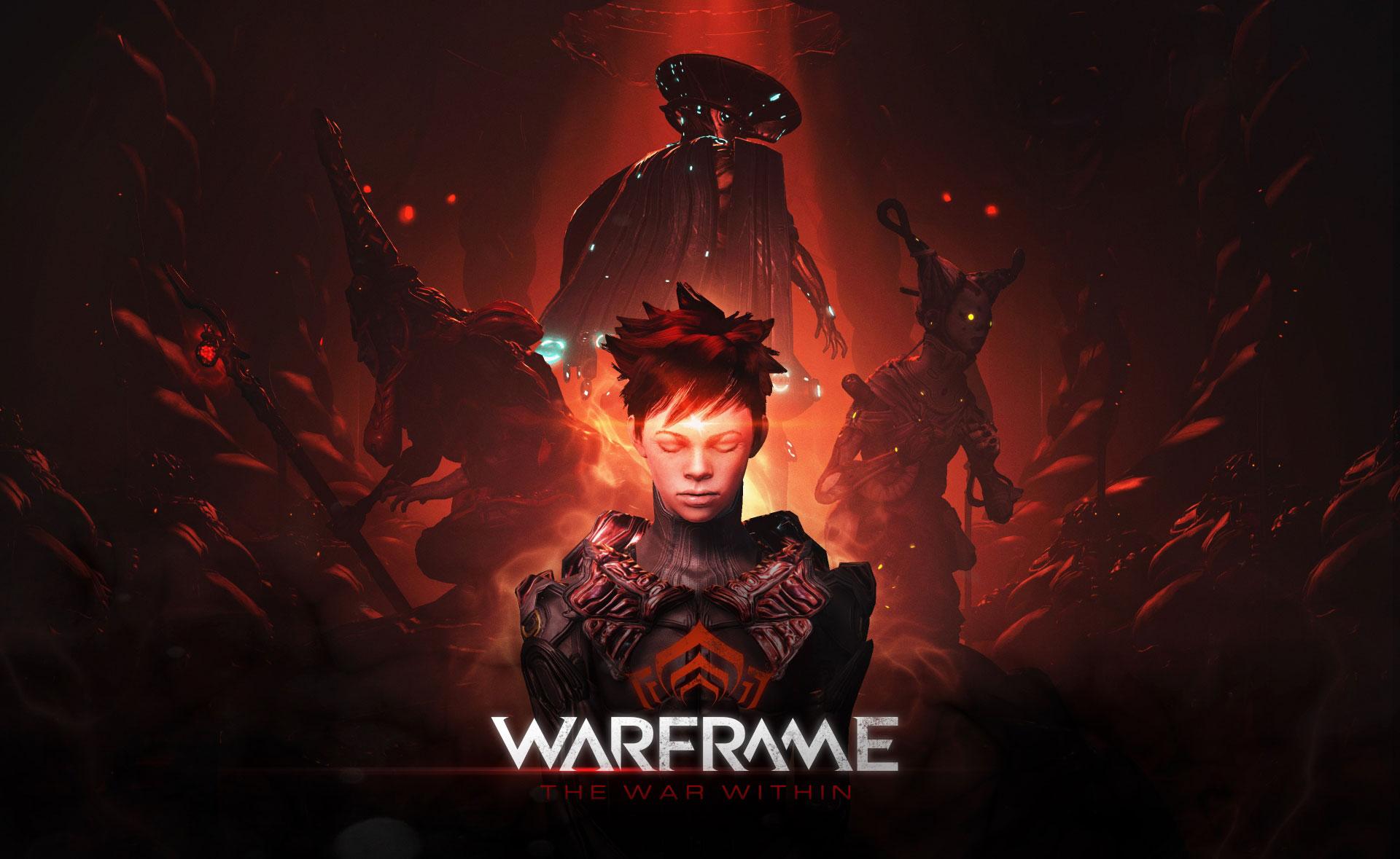 Warframe_The-War-Within_Keyart