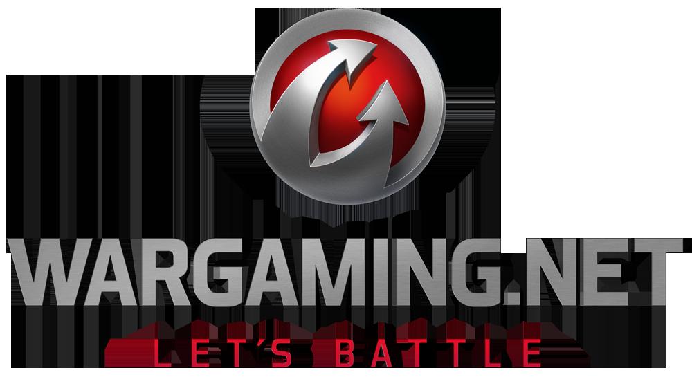 Wargaming.Net-logo