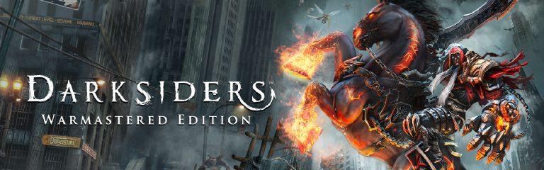 darksiders_header
