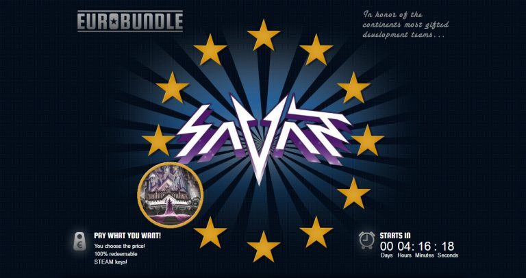 eurobundle