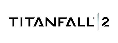 logo_mailing