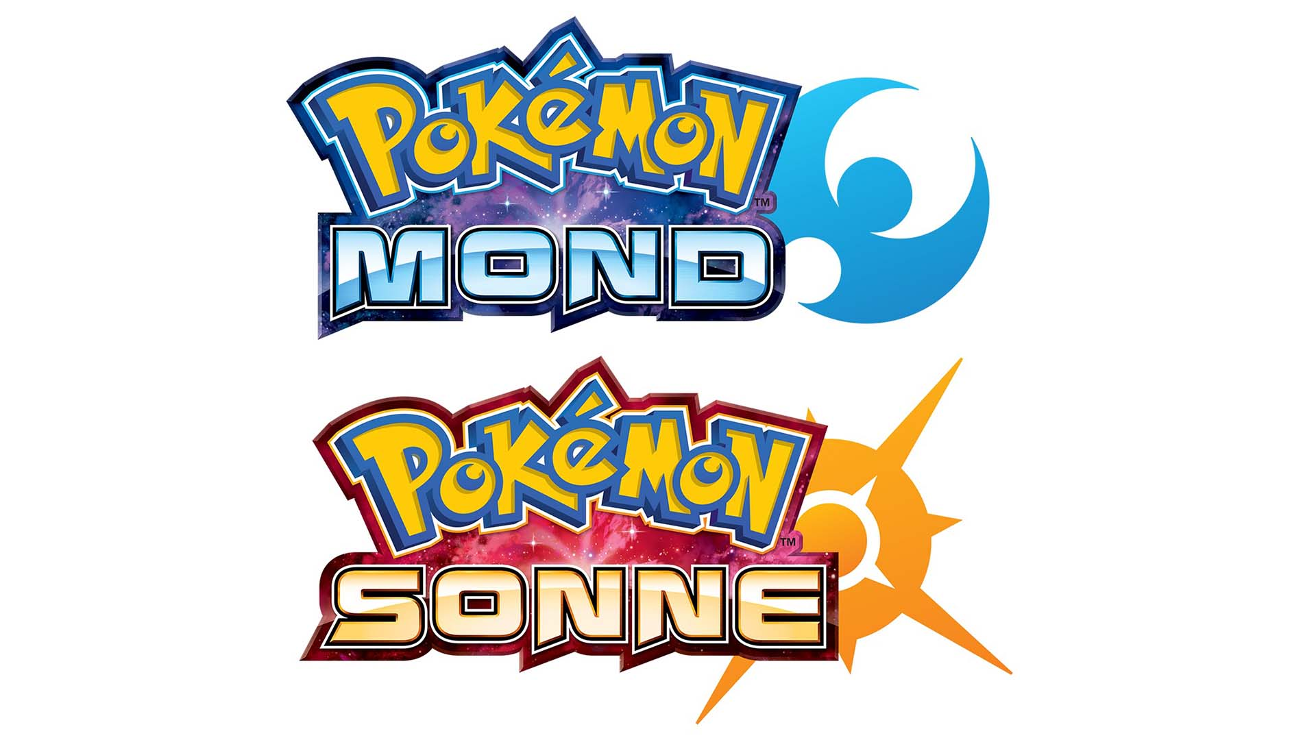 pokemon sonne mond 1080