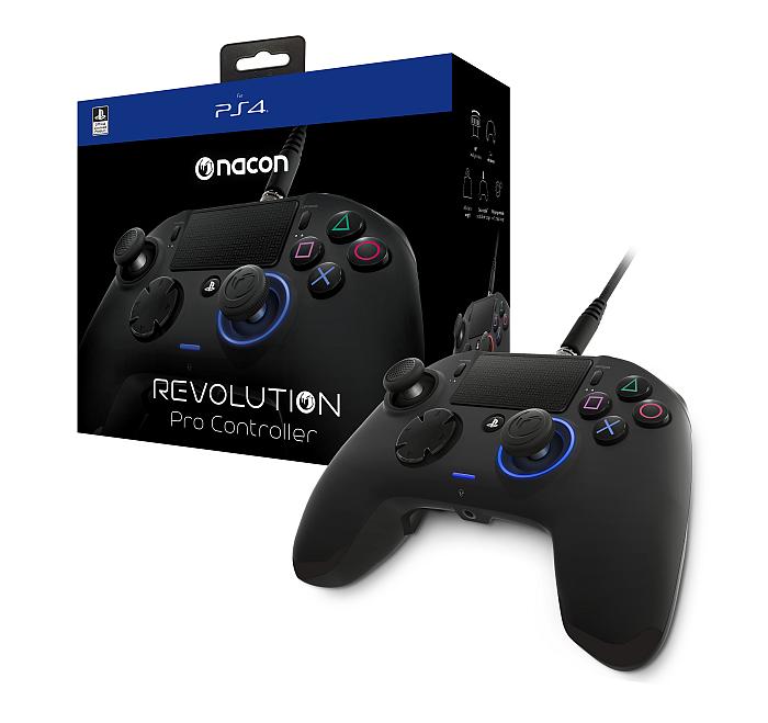 revolution_pro_controller