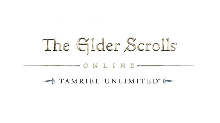 the-elder-scrolls-online-tamriel-unlimited-logo