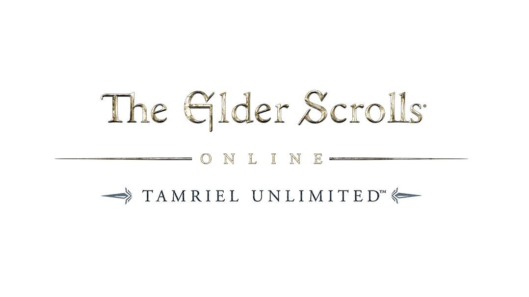 the-elder-scrolls-online-tamriel-unlimited-logo