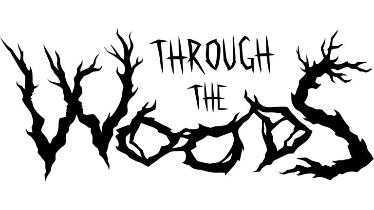 through-the-woods-1080