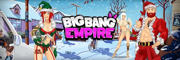 BigBang_X-Mas