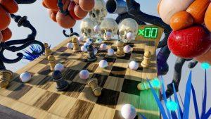 CM3_Chess