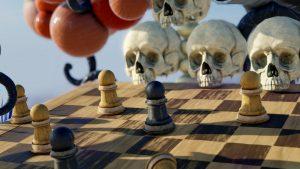 CM3_Chess_2