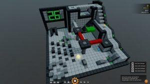 CM3_Maze Runner 2