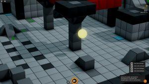 CM3_Maze Runner