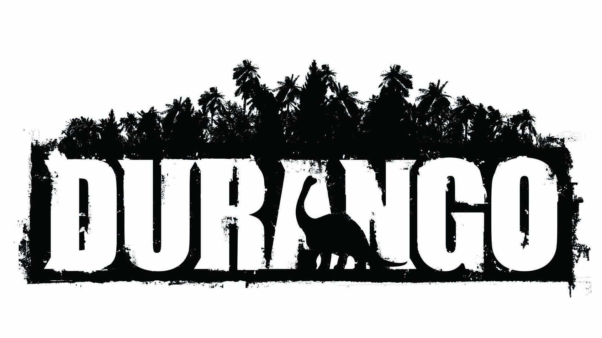 DURANGO_ENG_fin