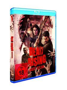 DeadRising02_BD-3D