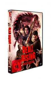 DeadRising02_DVD-3D